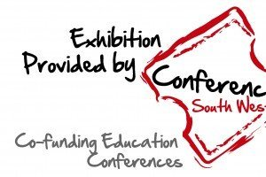 SOMERSET ASSOCIATION OF PRIMARY HEADTEACHERS AND OFFICERS CONFERENCE